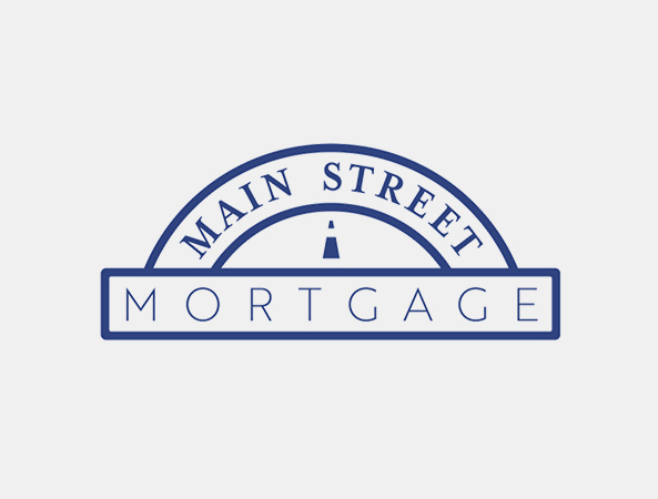 Main Street Mortgage